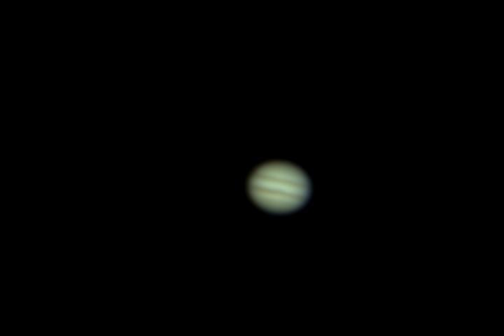 1502-3-Jupiter4-NIB