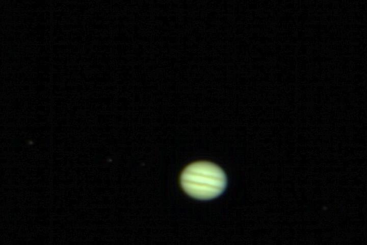 1502-4-Jupiter8g-NIB