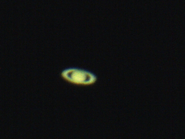 1506-07-Saturn8-NI-f10-2350mm