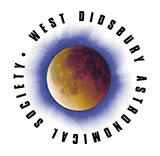 West Didsbury Astronomical Society